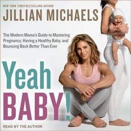 Yeah Baby! - Audiobook | Walmart (US)