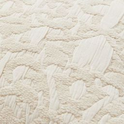 Jacquard-weave cushion cover | H&M (UK, IE, MY, IN, SG, PH, TW, HK, KR)
