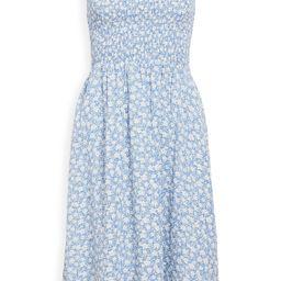 Sable Dress | Shopbop