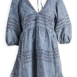 Sweet Surrender Mini Dress | Shopbop