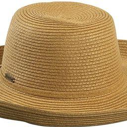 Sunsational Sun Hat | Amazon (US)