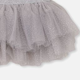 Florence Tulle Skirt   Cotton On (AU)