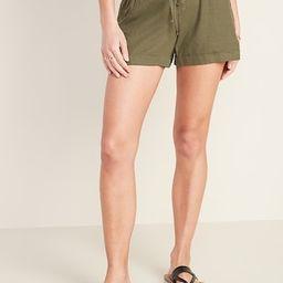 Women / Shorts | Old Navy (US)