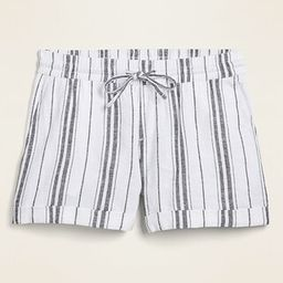 Women / Shorts   Old Navy (US)