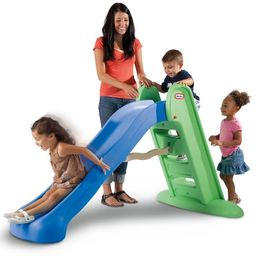 Little Tikes Easy Store Large Slide   Walmart (US)