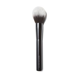 All-over Face Powder Brush   Beauty Pie (UK)
