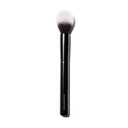 Pro Blend Blush Brush   Beauty Pie (UK)