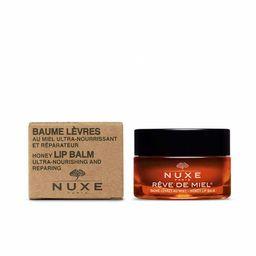 NUXE Baume Levres Reve De Miel - Honey Lip Balm (15g) | Beauty Expert (Global)