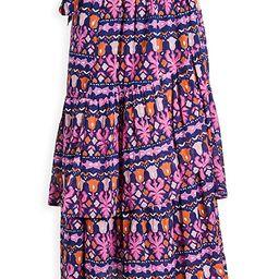 Frances Skirt | Shopbop
