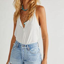AGOLDE Parker Shorts   Free People (US)