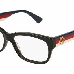 Gucci GG0278O               Eyeglasses               Women | Frames Direct (Global)