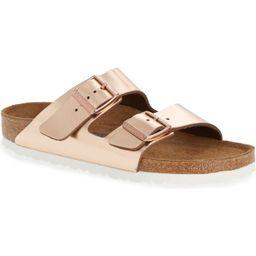 Arizona Soft Footbed Sandal | Nordstrom