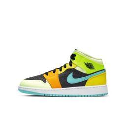 Air Jordan 1 Mid SE | Nike (US)