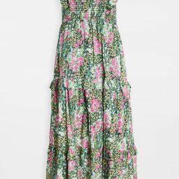 Iris Dress | Shopbop