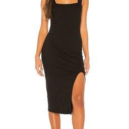 Key Dress | Revolve Clothing (Global)