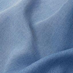 Lyocell dress   H&M (UK, IE, MY, IN, SG, PH, TW, HK)