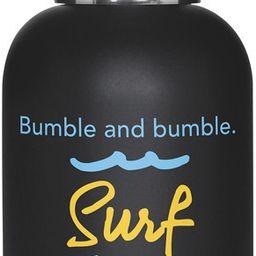 Travel Size Surf Spray | Ulta