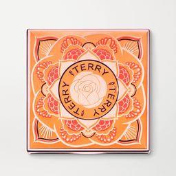 Brightening CC Palette - Sunny Flash | Net-a-Porter (Global excpt. US)