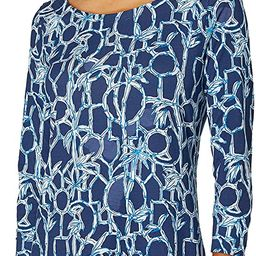 Lilly Pulitzer Women's Hollee Dress | Amazon (US)