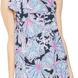 Lilly Pulitzer Women's Luella Dress | Amazon (US)