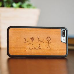 Gift For Father's Day, Dad Gift, New Dad Gift, Custom Father's Day Gift, Best Dad Ever Gift Idea   Etsy (US)