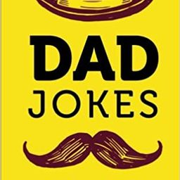 Dad Jokes - Father's Day Edition: Help Dad Step Up His Joke Game;  Fathers Day Gifts from Son or ...   Amazon (US)