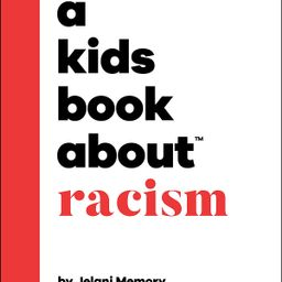 A Kids Book About Racism | Amazon (US)