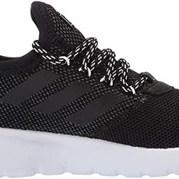 adidas  Women's Lite Racer w Running Shoe | Amazon (US)