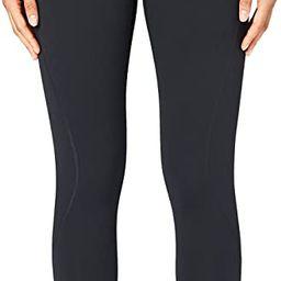 Amazon Brand - Core 10 Women's 'Build Your Own' Yoga Pant Full-Length Legging | Amazon (US)