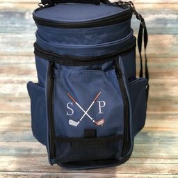 Personalized Golf Cooler - Great for all gifts and occasions   Etsy (US)