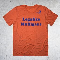 legalize mulligans t shirt funny circles golf tee golf lover humor mens and womens golf top clubs...   Etsy (US)