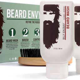 Beard Envy Kit | Ulta