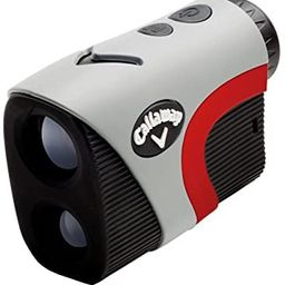 Callaway 300 Pro Golf Laser Rangefinder with Slope Measurement   Amazon (US)