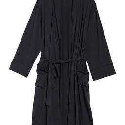 Daniel BuchlerKnit Tie Waist Robe | Nordstrom Rack