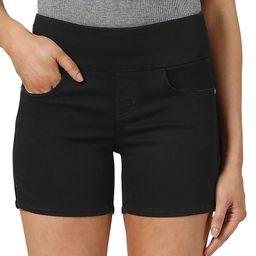 Women's Rock & Republic™ Fever Mid-Rise Jean Shorts | Kohl's