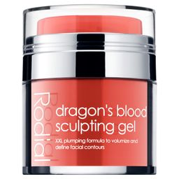 Rodial Dragon's Blood Sculpting Gel, 50ml | John Lewis UK