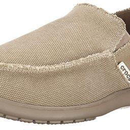 Men's Santa Cruz Loafer   Comfortable Casual Slip on Shoes   Amazon (US)