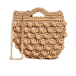 Woven Crossbody Bag   Shopbop