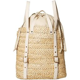 L*Space Summer Day's Backpack   Zappos