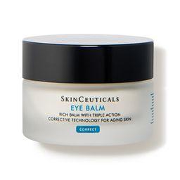 Eye Balm (0.5 oz.) | Dermstore