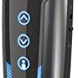 Remington MB4700 Smart Beard Trimmer with Memory Settings and Digital Touch Screen, Rechargeable ...   Amazon (US)