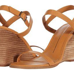 Report Howard (Tan) Women's Shoes | Zappos