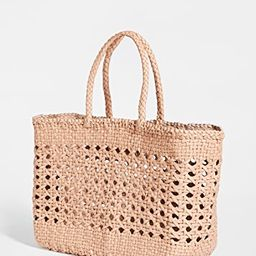 Cannage Bag   Shopbop