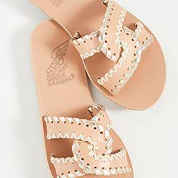 Desmos Stitch Slides   Shopbop
