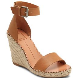 Women's Noor Espadrille Wedge Sandals | Bloomingdale's (US)