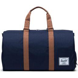 Novel Duffle Bag | Nordstrom