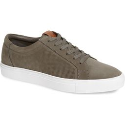 Sawyer Sneaker | Nordstrom