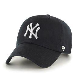NEW YORK YANKEES '47 CLEAN UP   '47Brand