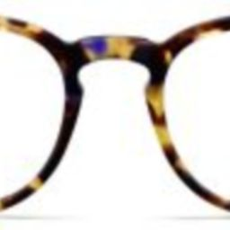 Percey | Warby Parker (App)