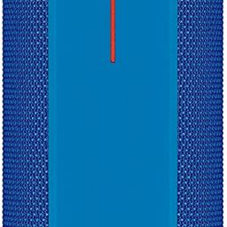 Ultimate Ears BOOM 2 Portable Waterproof & Shockproof Bluetooth Speaker - Brain Freeze Blue Editi... | Amazon (US)